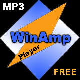 Winamp goes Reggae